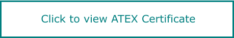 Click to view ATEX Certificate